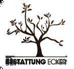 Bestattung Ecker Ges. m.b.H. - Logo