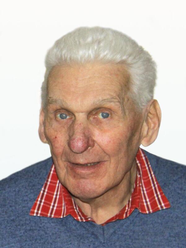 Günther Höglinger