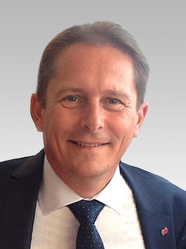 Mag. Thomas Höllinger