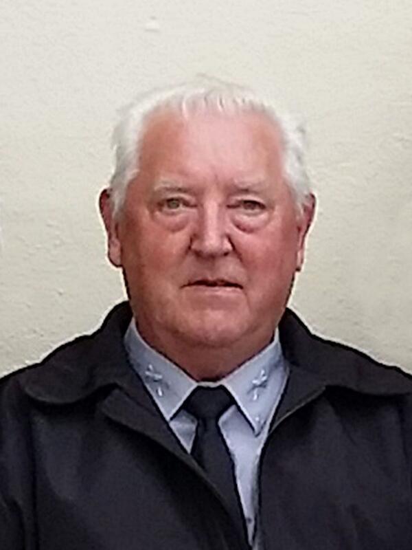 Josef Knoll