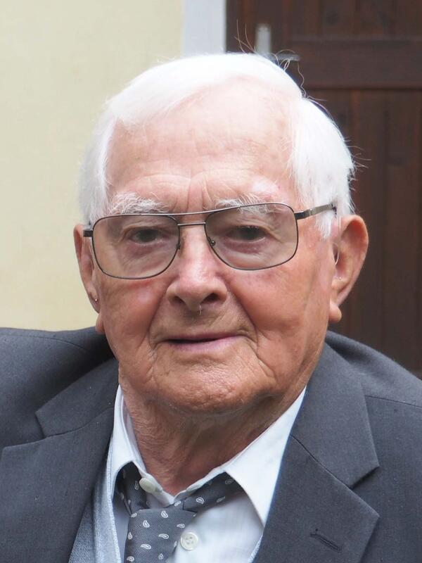 Johann Brunbauer