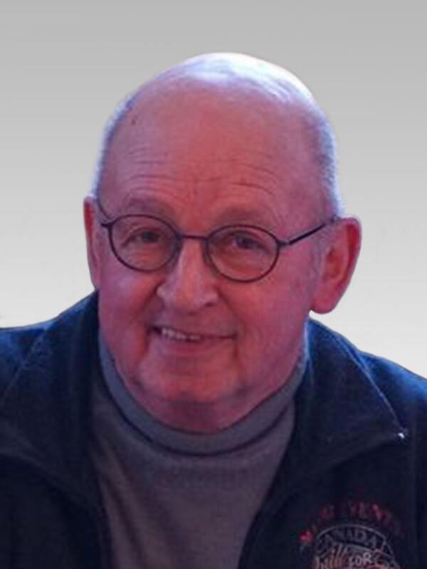 Johann Taschner