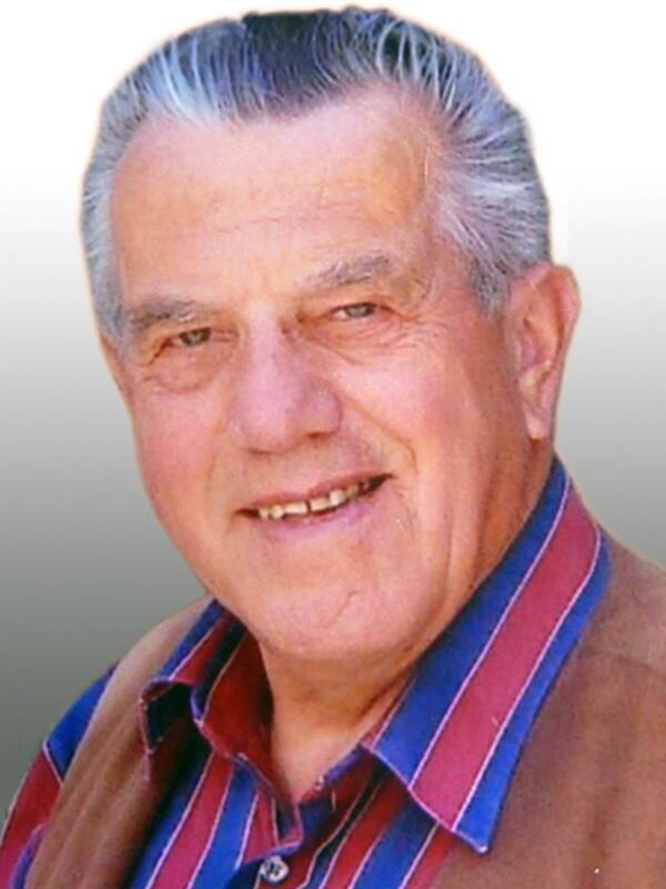 Hubert Achleitner