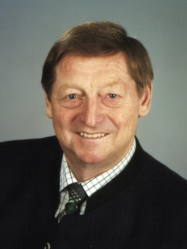 Alois Ölsinger