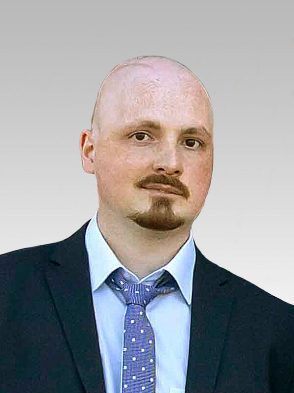 Andreas Huemer